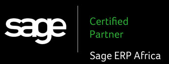 Sage Certified Partner