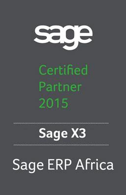 sagex3_footer_banner