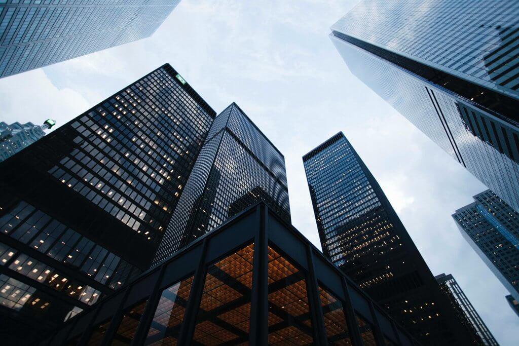 cloud financial management south africa