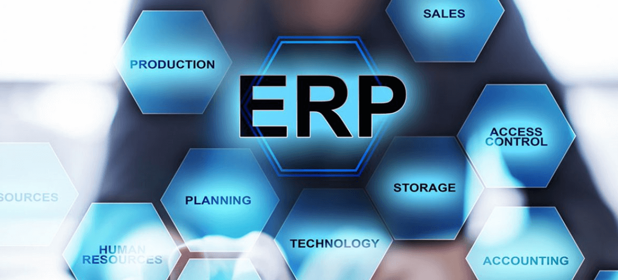 Postmodern ERP or Modern ERP? How to Choose the Best Fit for Your Business