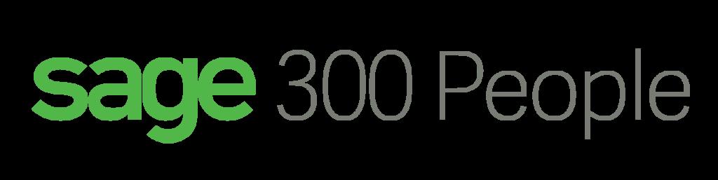sage 300 people